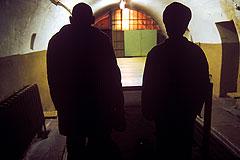 Глава СКР предложил сохранить в Уголовном кодексе смертную казнь