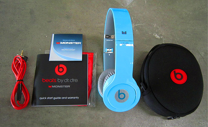 Apple купит Beats Electronics за $3 млрд