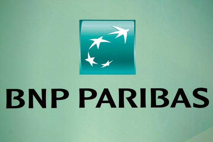 США грозит BNP Paribas штрафом в $10 млрд за несоблюдение режима санкций