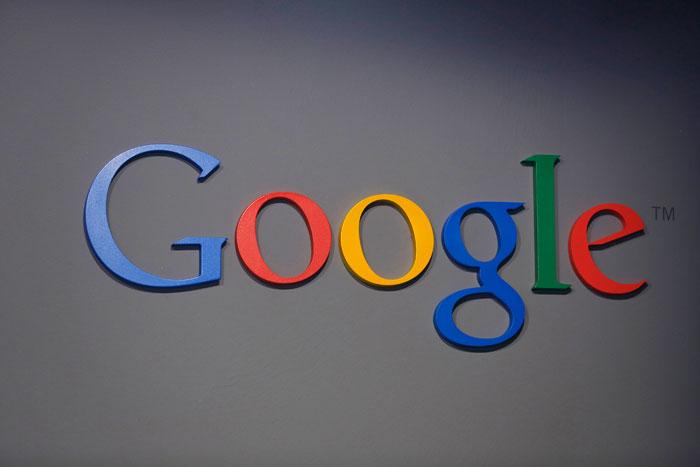 Google согласился удалять ссылки по просьбе европейских пользователей