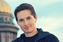 Фонд UCP подал иск против Павла Дурова и Mail.ru