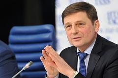 Роскосмос объявил о приостановке работы станций GPS в России