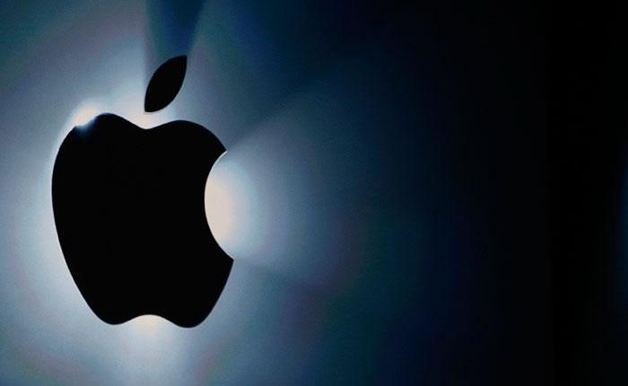 Apple представила iOS 8 и OS X Yosemite. Онлайн