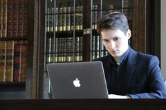 Дуров обвинил UCP в вымогательстве доли в Telegram
