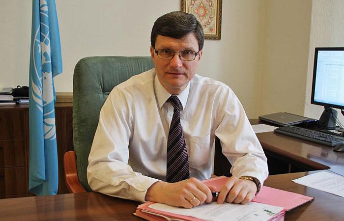 Замгендиректора ФАО: мы пока не знаем последствий ГМО для человека
