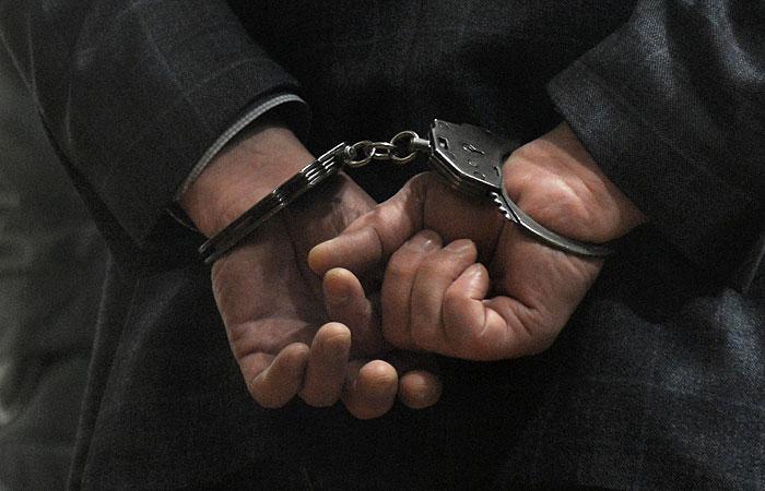 В Москве арестован насильник-велосипедист с 27-летним стажем