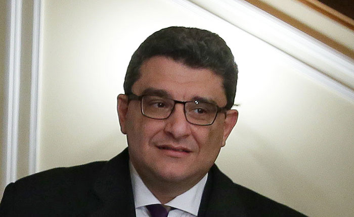 Посол Египта: после инаугурации ас-Сиси в отношениях Каира с Москвой будет сильный прорыв