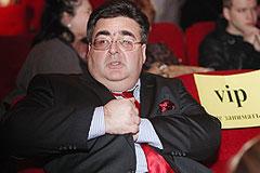 Комитет Госдумы рекомендовал лишить неприкосновенности депутата Митрофанова