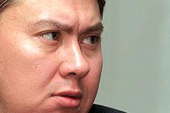 Австрийская полиция задержала бывшего зятя Назарбаева