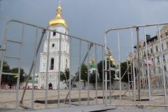 """Журналисты телеканала """"Звезда"""" освобождены и находятся на территории России"""