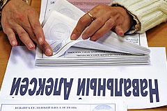 Двух соратников Алексея Навального обвинили в мошенничестве