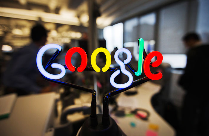 Google покупает спутниковую компанию Skybox за $500 млн