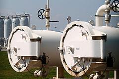 Российско-украинский газовый конфликт