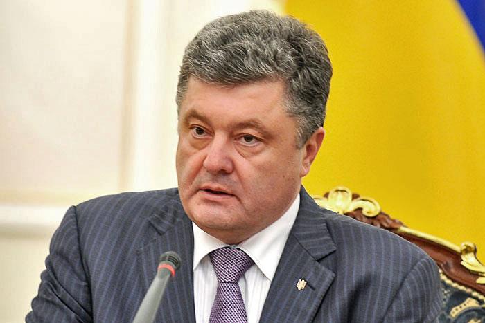 Украина прекратила сотрудничество с Россией в сфере ВПК
