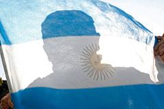 Эксперты предрекли Аргентине второй дефолт за 13 лет