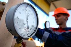 """""""Газпром"""" собрался разорвать договор с Киевом на балансировку транзита"""