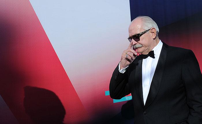 В Москве открылся 36-й международный кинофестиваль