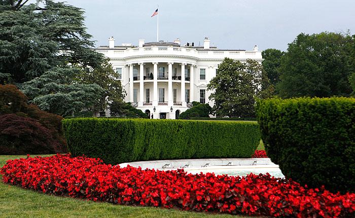 Вашингтон выступил за смену главы правительства Ирака