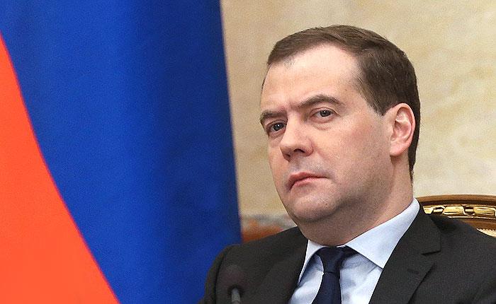 Россия оспорит американские санкции в ВТО