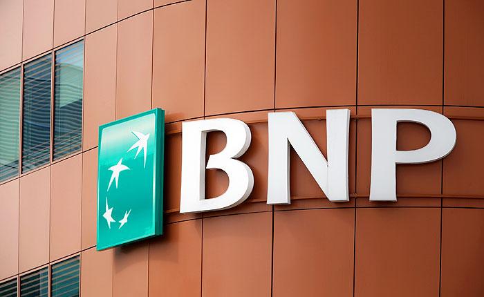 BNP Paribas заплатит до $9 млрд штрафа за нарушение режима санкций
