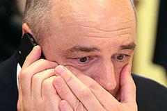 Силуанов заявил о невозможности вернуть НПФ замороженные пенсионные накопления