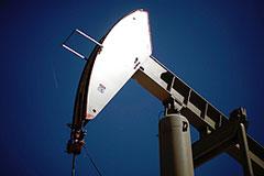Белый дом начал отменять 40-летний запрет на экспорт нефти