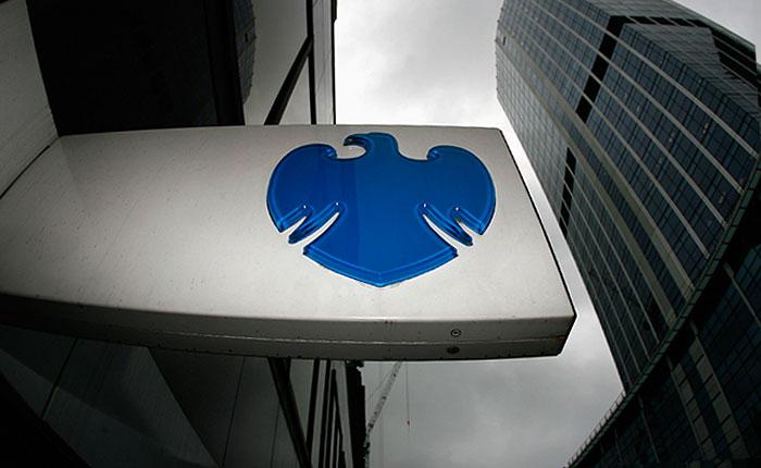 Власти США обвинили банк Barclays в мошенничестве