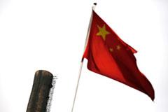 Китай попытается обойтись без американского СПГ