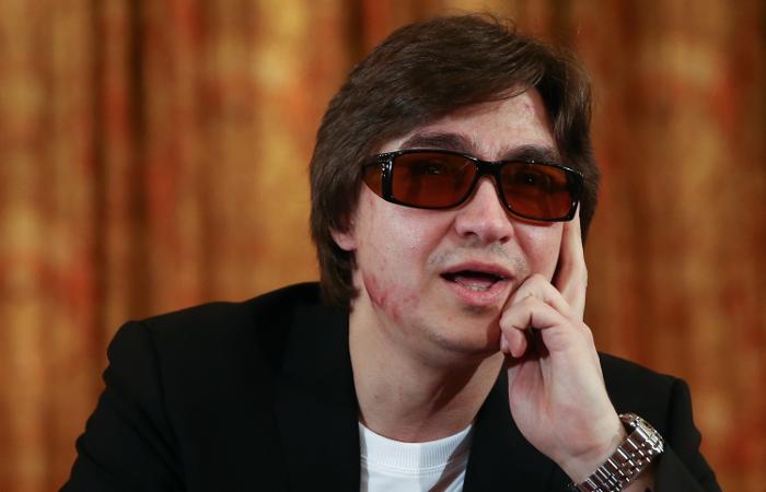 Худрука Большого театра Сергея Филина госпитализировали
