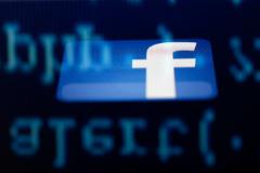 Facebook провел эксперимент над пользователями