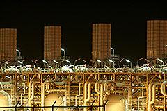 "Катар оказался под ударом из-за контракта ""Газпрома"" с Китаем"