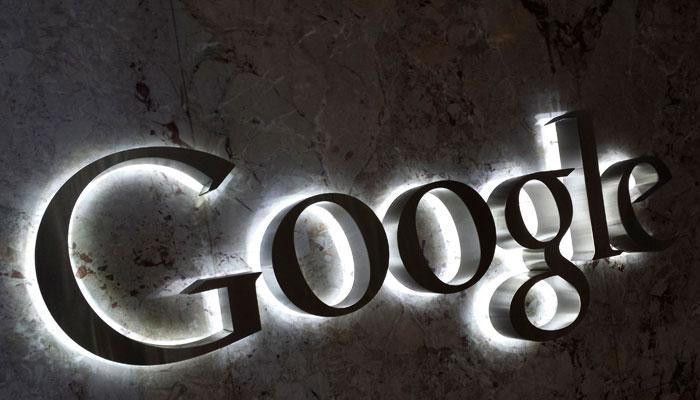 Google купил сервис потокового вещания музыки Songza