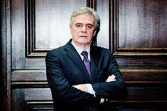Посол Италии в РФ: нормализация отношений с Москвой - приоритет председательства Рима в ЕС