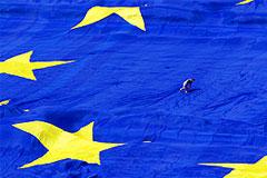 ЕС собрался заморозить проекты в России по линии ЕБРР
