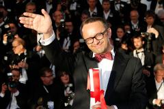 Фильм Звягинцева выиграл приз Мюнхенского кинофестиваля