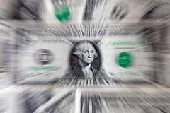 Франция выступила против доминирования доллара