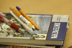 Минобрнауки разработает единые учебники по русскому языку и литературе