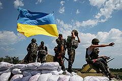 Кремль назвал нонсенсом разговоры о точечных ударах по Украине