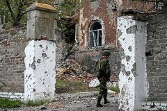 Украинские врачи пожаловались на изменение характера ранений украинских военных