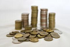 ЦБ определил первую национально значимую платежную систему