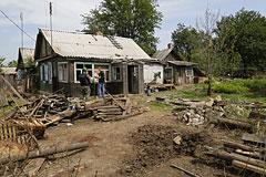 """Россия задумалась о """"точечных ударах"""" по Украине"""