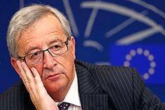 Новый глава Еврокомиссии пообещал отказаться от расширения ЕС на пять лет