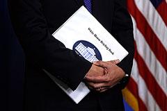 Вашингтон попытался надавить на ЕС в ожидании новых санкций против России