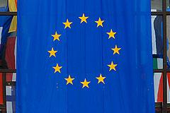 ЕС подготовил проект санкций против российской экономики