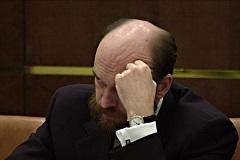 Британский суд арестовал активы бывшего банкира Сергея Пугачева по всему миру