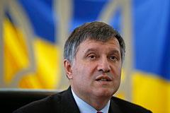 В ДНР и ЛНР опровергли причастность к покушению на главу МВД Украины
