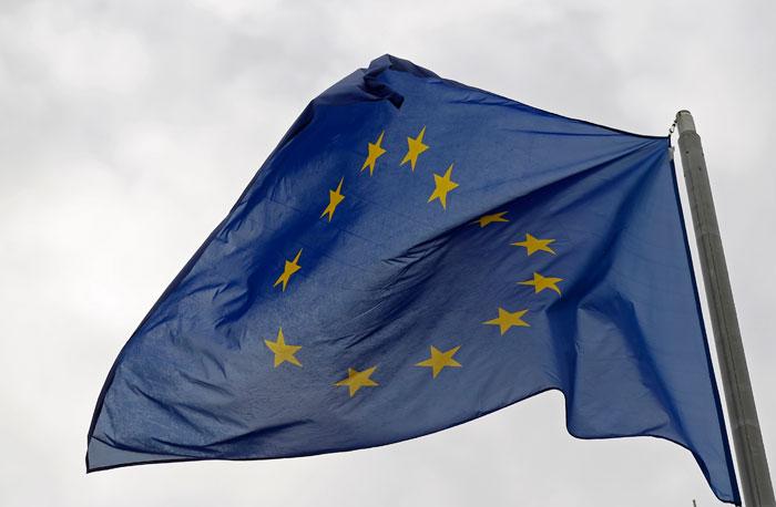Евросоюз усилил санкции в отношении России