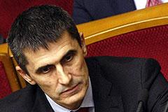 Киев опроверг информацию о захвате ополченцами украинских комплексов ПВО