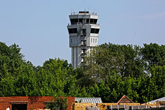 Украинские диспетчеры снизили высоту разбившегося самолета на 600 метров