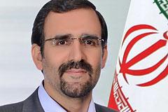 Посол Ирана: я надеюсь, что мы получим от России С-300 или более современную систему